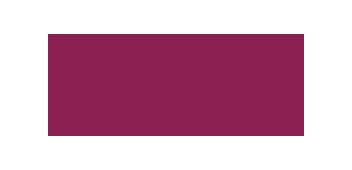 bankiet-logo-top